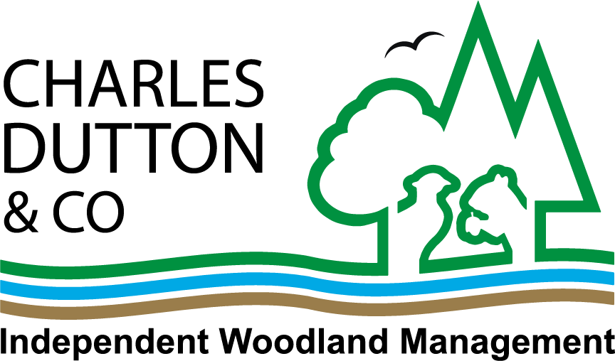 Charles Dutton Independent Woodland Management